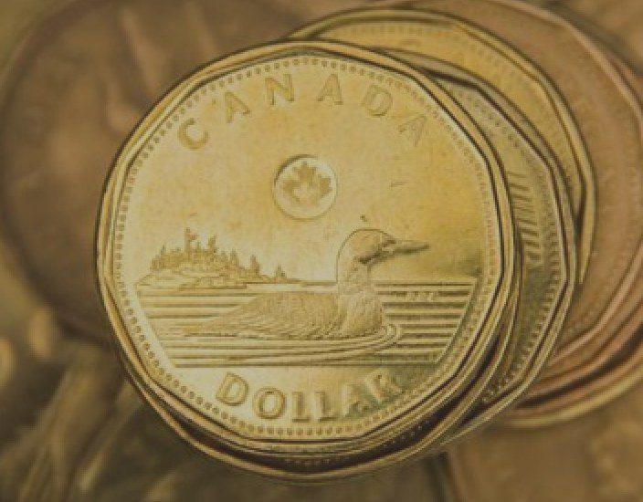 Dollar-a-Year Man