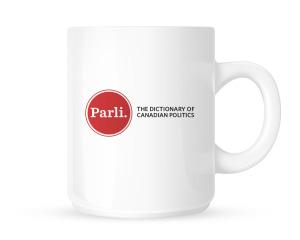 Parli - Coffee Cup