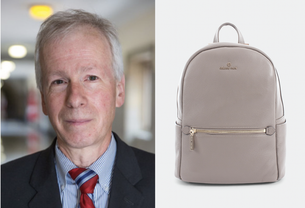 Time to Repair Our 'Damaged' Democracy: Stephane Dion | The Tyee